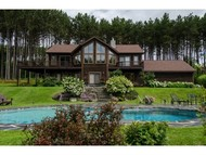 3922 Weeks Hill Rd Stowe VT, 05672