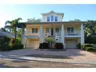 536 Ontario Avenue Crystal Beach FL, 34681