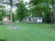 3774 Deep Haven Road Sandstone MN, 55072
