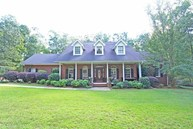 250 Noble Estates Abbeville SC, 29620