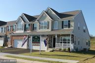 0 Greenvale Mews Drive Westminster MD, 21157