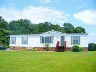 296 Critcher Drive Lexington NC, 27295