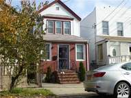 116-23 125th St South Ozone Park NY, 11420