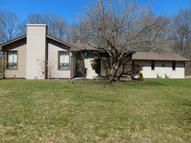 31222 42nd Avenue Paw Paw MI, 49079