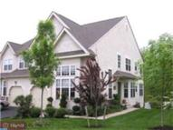 208 Brookdale Ct Dresher PA, 19025