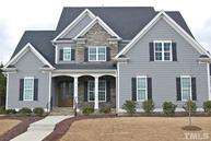 3409 Sienna Hill Place Cary NC, 27519