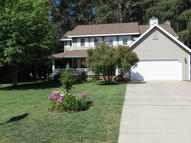 416 S Lincoln Ave Sandpoint ID, 83864