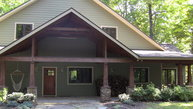 109 Avalon Way Deep Gap NC, 28618