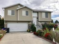 2817 Clearbrook Dr West Valley City UT, 84119