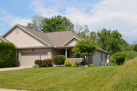 924 Red Oak Trail Mansfield OH, 44904
