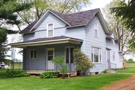 1220 N Meridian Street Curtiss WI, 54422
