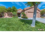 637 Pinnacle Ct Mesquite NV, 89027
