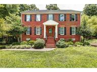13807 Beechwood Point Circle Midlothian VA, 23112