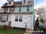 123 N Wells Ave Glenolden PA, 19036