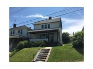 117 Highland Ave West View PA, 15229
