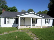 131 Rubin Avenue Coal City WV, 25823