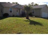 24522 Snail Road Astor FL, 32102