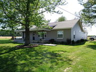 7701 Green Meadow Rd Thompsonville IL, 62890