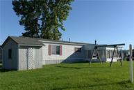1285 East Drive Alden NY, 14004