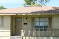 3526 St. James Boulevard Beaumont TX, 77705