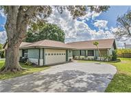 858 Rockingham Road Lakeland FL, 33809