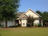 130 Crab Apple Avenue Crestview FL, 32536