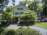 25 Hillcrest Ave Summit NJ, 07901