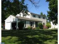 22 Valley Rd Hamilton NJ, 08690