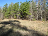 Hwy 465 Tract 4 Plus 10 Acres Leesville LA, 71446