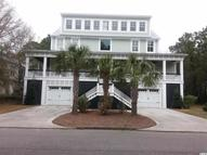 98 Spinnacle Ct Pawleys Island SC, 29585
