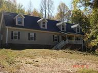 340 Sunrise Acres Road Stokesdale NC, 27357