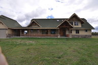 300 Eagle Tree Road Swan Valley ID, 83449