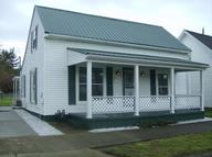 207 East 2nd Street Augusta KY, 41002