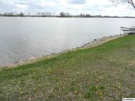 31 Lime Lake Drive Avoca MN, 56114