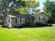 303 Bell Ave Columbiana OH, 44408