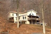1318 Brown Road Knoxville MD, 21758