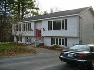 15 Washington Cir Hillsborough NH, 03244