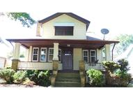 1829 Alvin Ave Cleveland OH, 44109