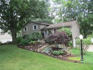 11597 Streamview Ave Northwest Uniontown OH, 44685