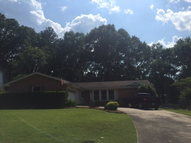 3274 Misty Valley Drive Macon GA, 31204