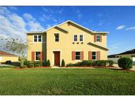 349 Country Cottage Lane Winter Garden FL, 34787
