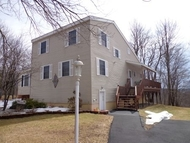 142 Clearwater Drive Monticello NY, 12701
