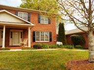603 Devon Court Winston Salem NC, 27104