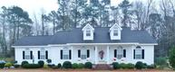 35 Antinori Lane S Tabor City NC, 28463