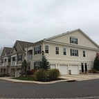 209 Stone Creek Ct 209 Whippany NJ, 07981
