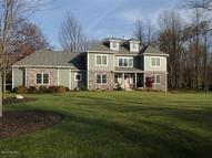 16398 Garrett Way Marshall MI, 49068