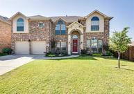 6833 White River Drive Fort Worth TX, 76179