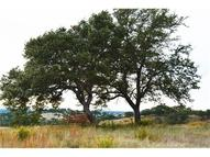 Lot #30 Sw Summit Ridge Johnson City TX, 78636
