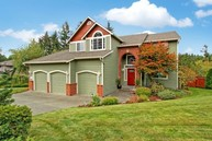 23606 97th Place West Edmonds WA, 98020