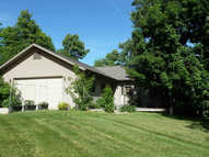 37587 Red Top Road Ponsford MN, 56575